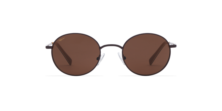 Gafas de sol ROMAN marrón