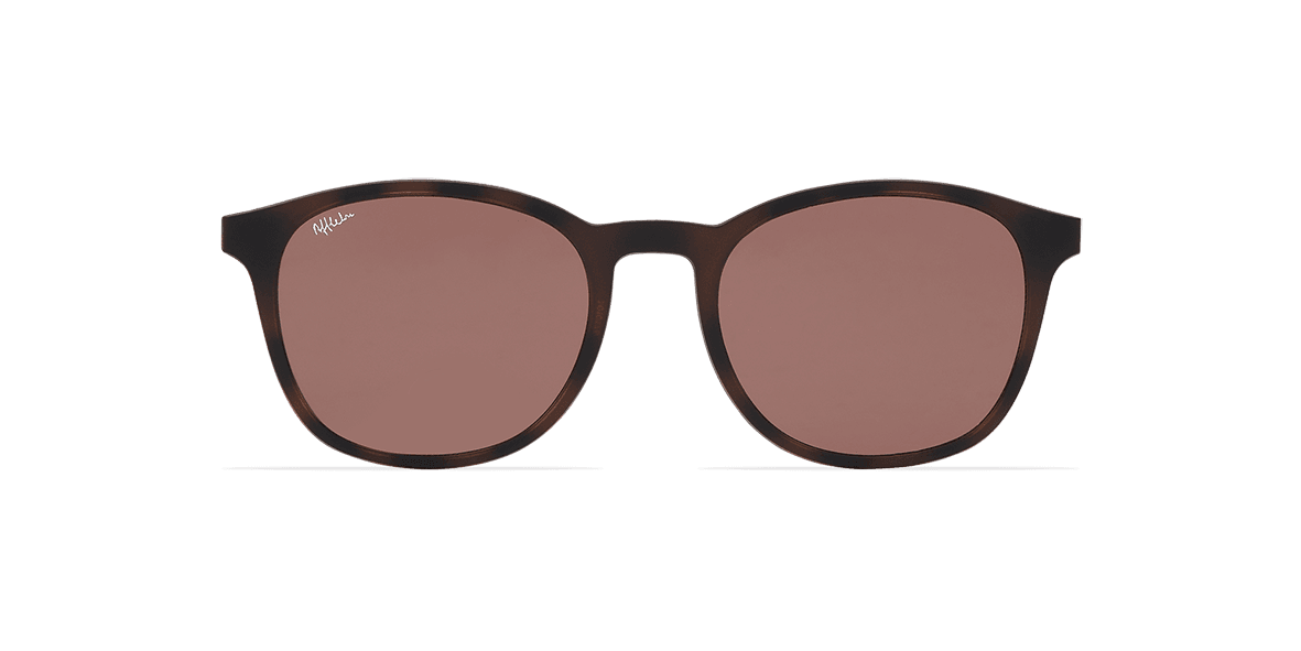 afflelou/france/products/smart_clip/clips_glasses/TMK25SU_TO02_LP05.png