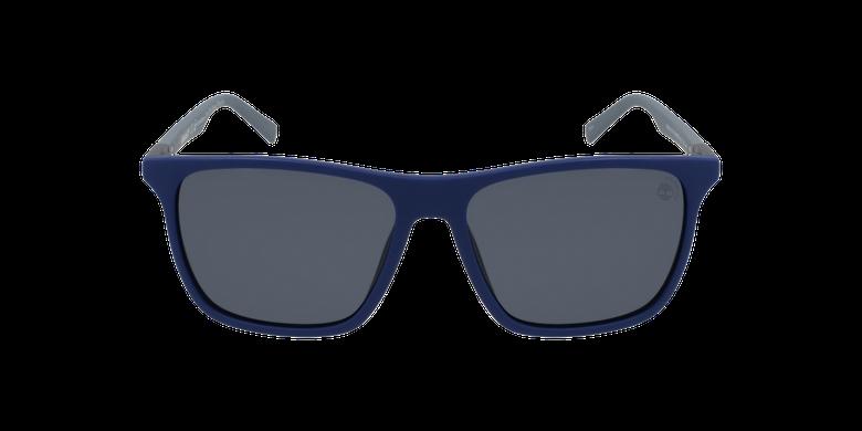 Gafas de sol hombre TB9198 azul