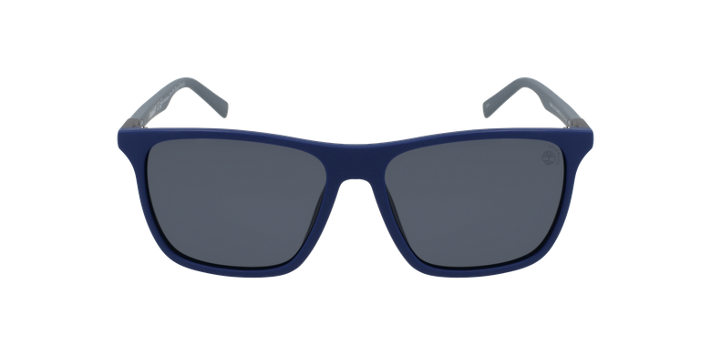 Gafas de sol hombre TB9198 azulvista de frente