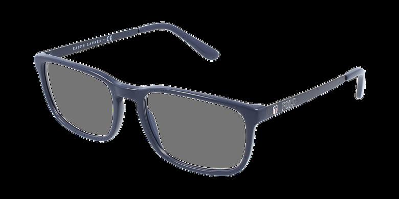 Gafas graduadas hombre PH 2202 azul/azul