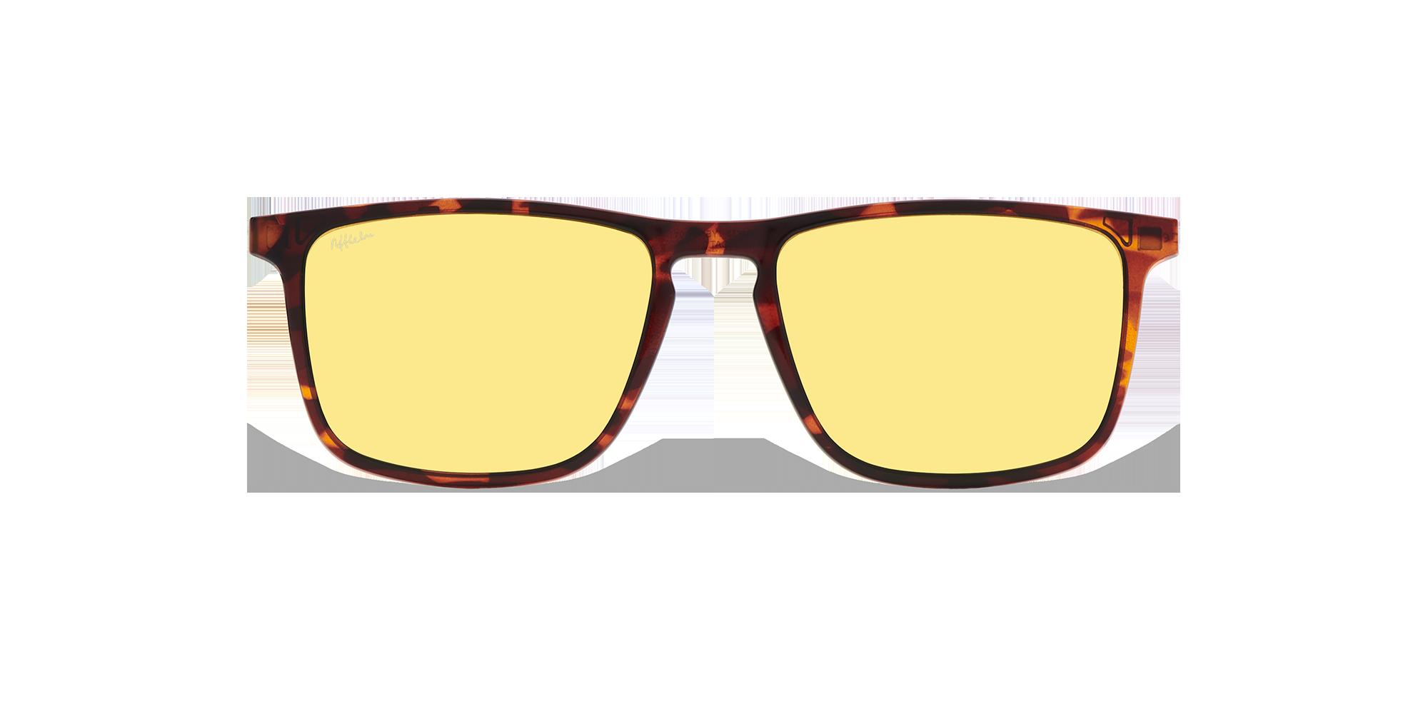 afflelou/france/products/smart_clip/clips_glasses/07630036428825_face.png
