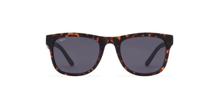 Gafas de sol niños NERJA - NIÑOS carey - vista de frente