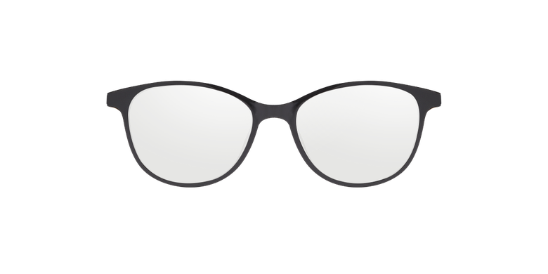 CLIP MAGIC 21 REAL 3D - vista de frente
