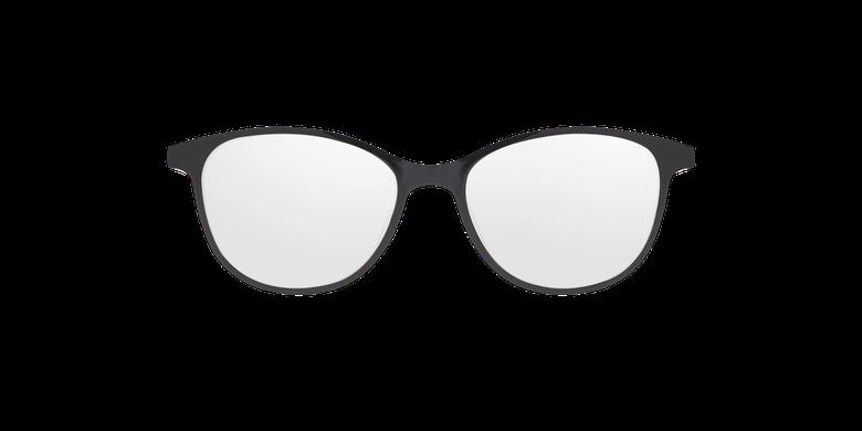 MAGIC CLIP 21 REAL 3D - vista de frente