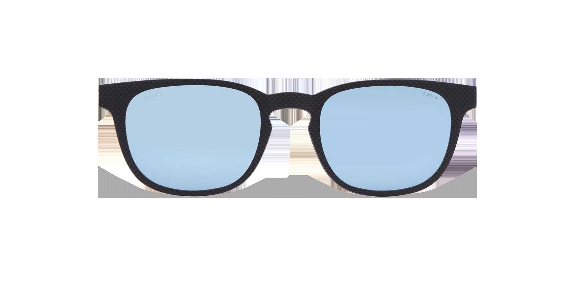 afflelou/france/products/smart_clip/clips_glasses/TMK33PRBK015120.png