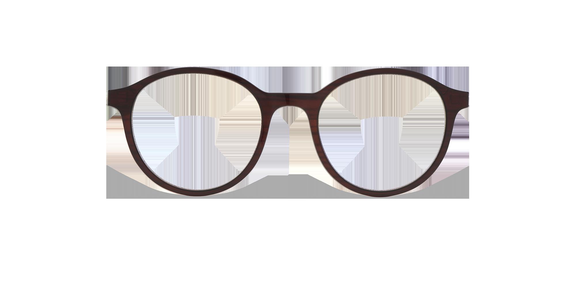 afflelou/france/products/smart_clip/clips_glasses/TMK37BBBR014919.png