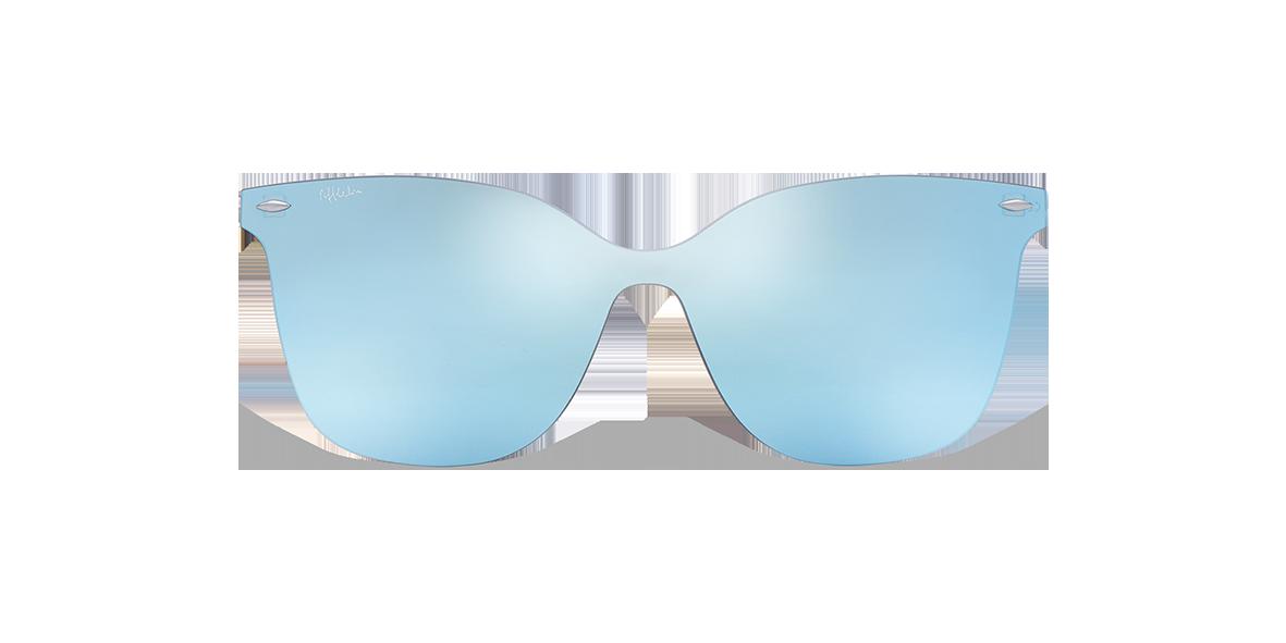 afflelou/france/products/smart_clip/clips_glasses/TMK28EC_SB01_LB01.png