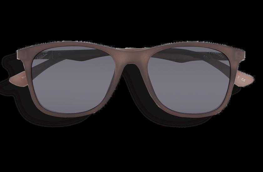 Gafas de sol hombre FUMIO POLARIZED gris - danio.store.product.image_view_face