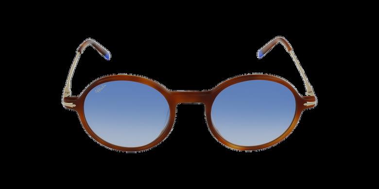 Gafas de sol mujer JOAN carey/dorado