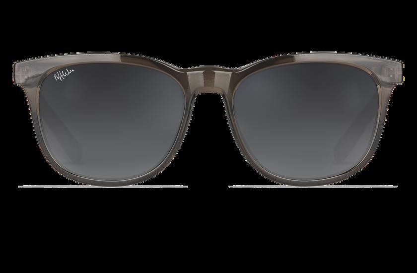 Gafas de sol hombre CAMBARI gris/gris - danio.store.product.image_view_face