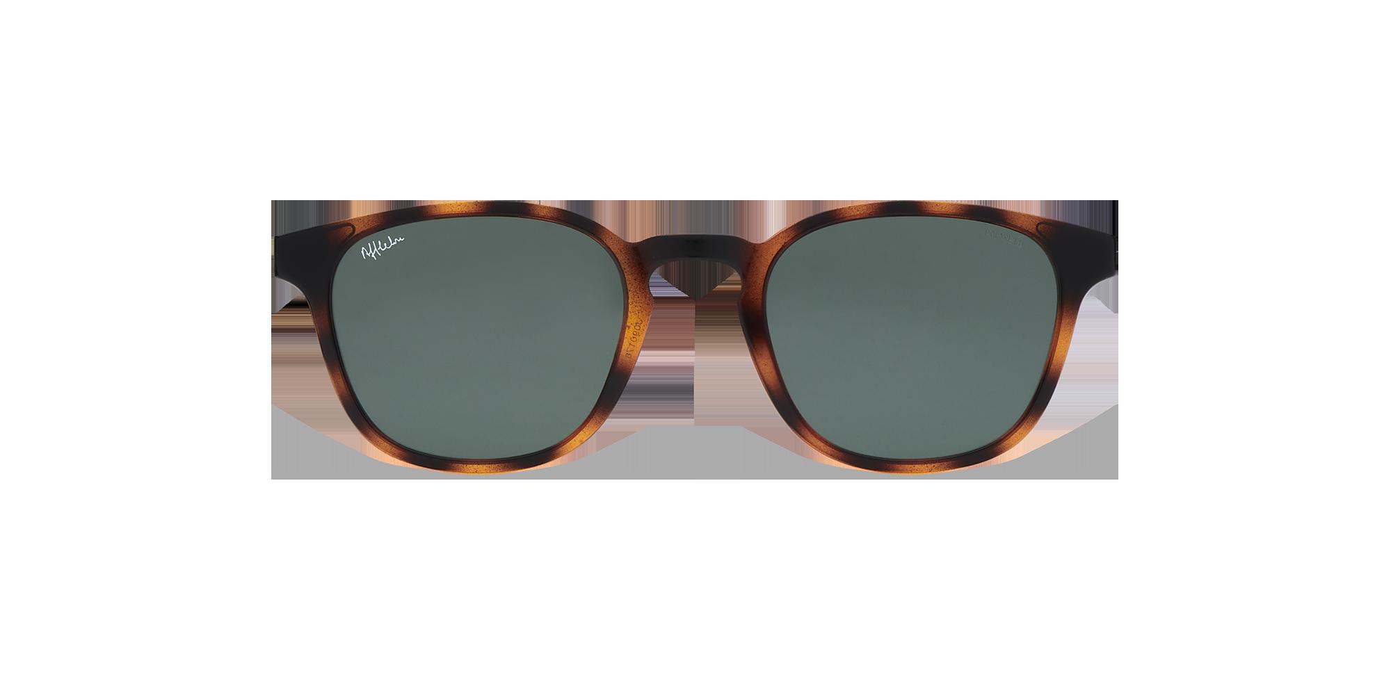 afflelou/france/products/smart_clip/clips_glasses/07630036429198_face.png