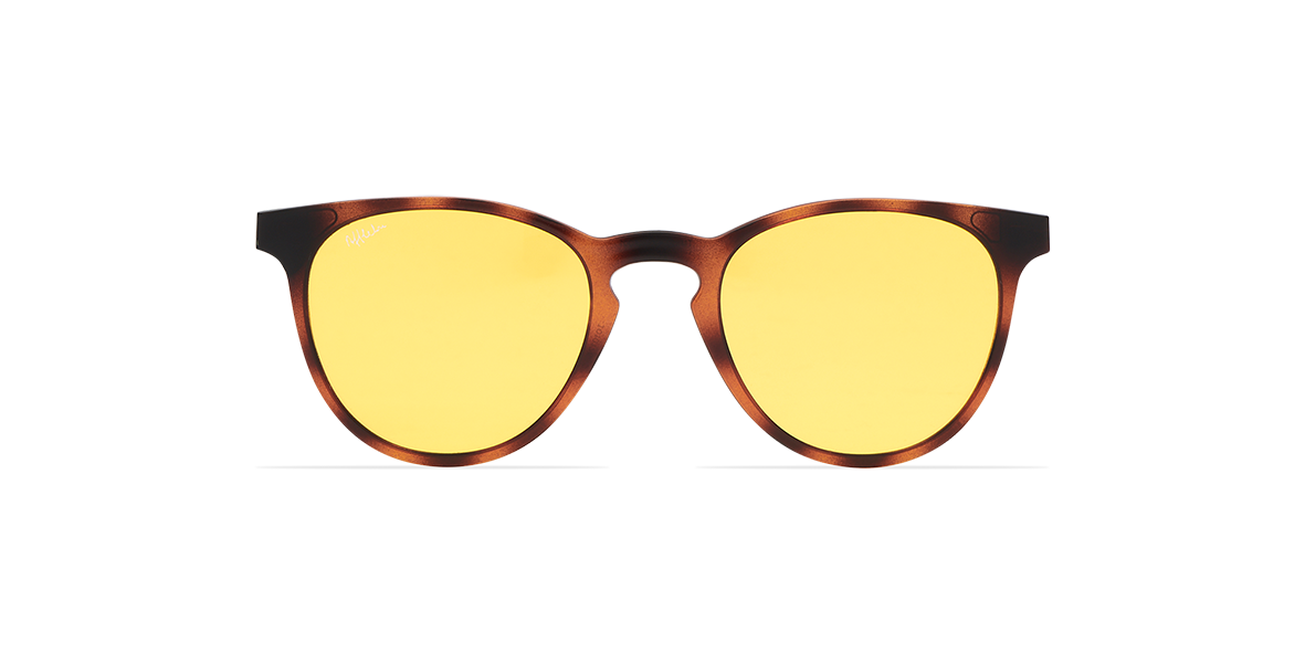 afflelou/france/products/smart_clip/clips_glasses/TMK27YE_TO01_LY01.png