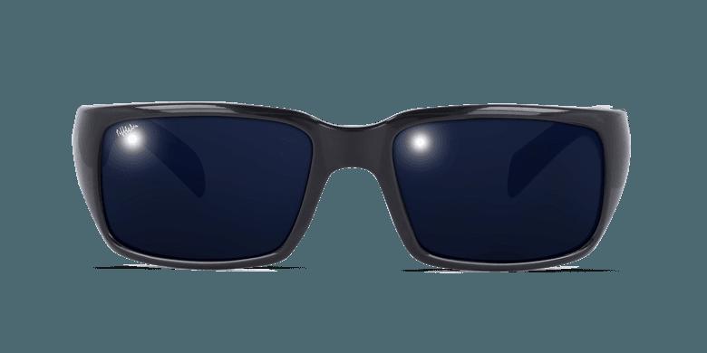 Gafas de sol hombre JEREZ azul