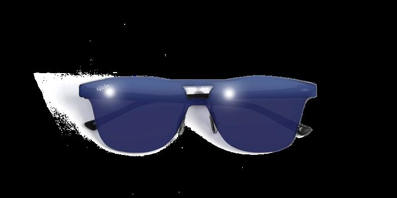 Gafas de sol hombre COSMOS1 negro