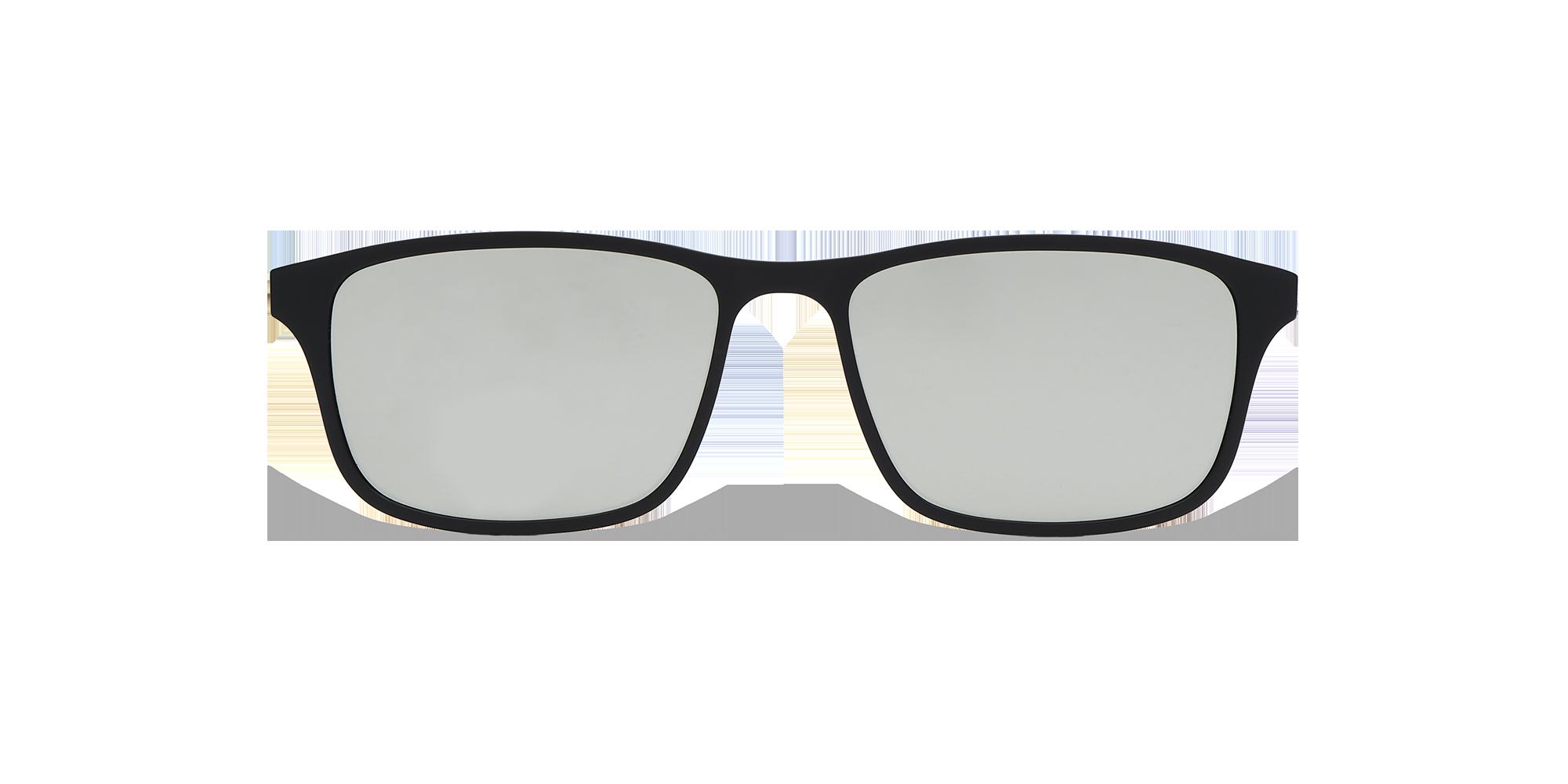 afflelou/france/products/smart_clip/clips_glasses/TMK41R3BK015416.png