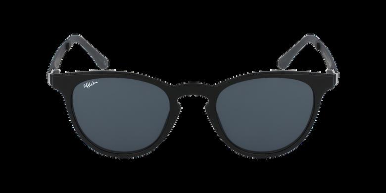 Gafas de sol MAGIC 27 BLUE BLOCK negro