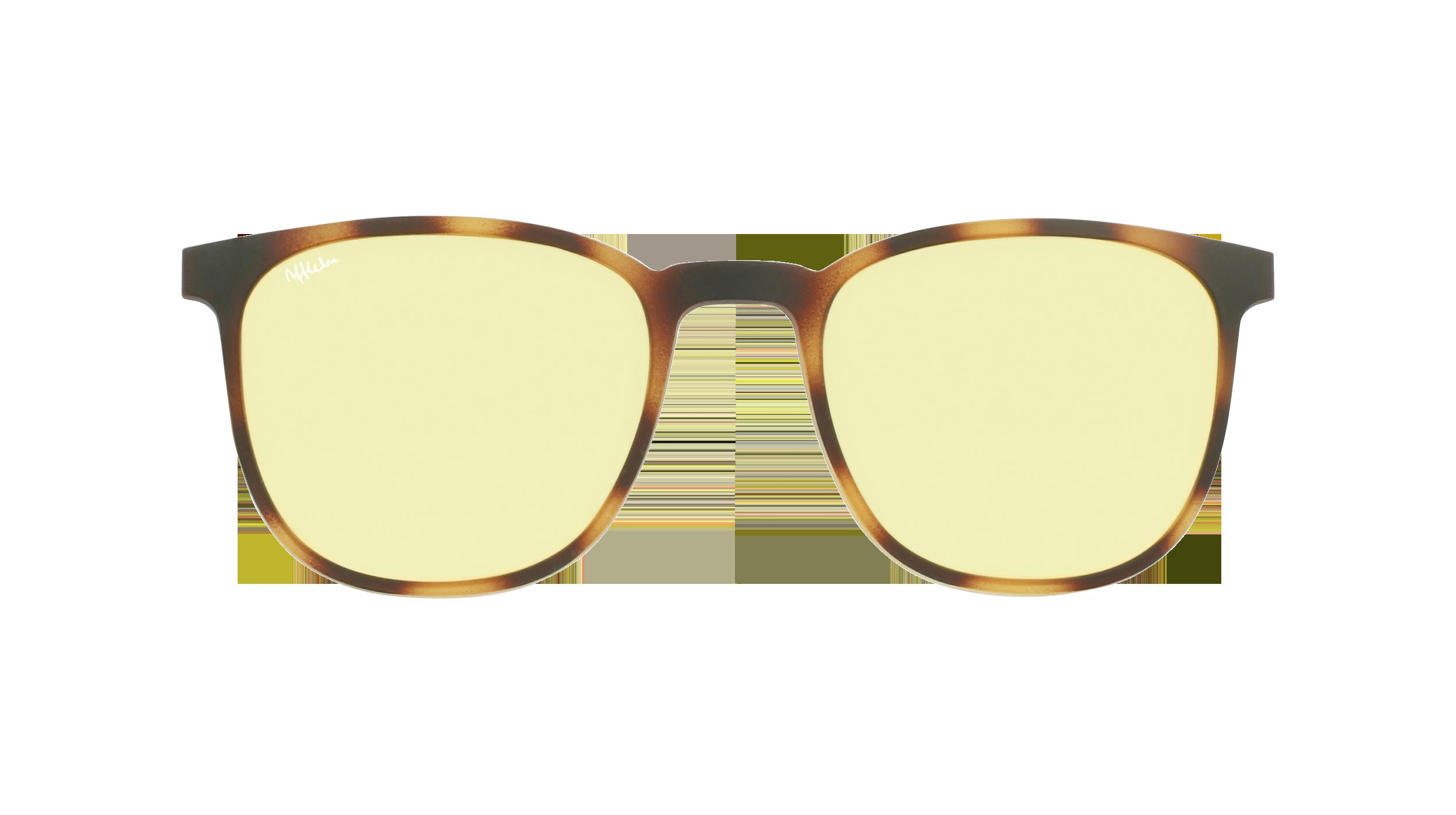 afflelou/france/products/smart_clip/clips_glasses/07630036457382.png
