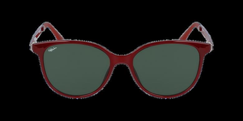 Gafas de sol mujer MAGIC 29 BLUE BLOCK rojo