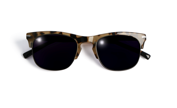 Gafas de sol hombre ASHFORD carey - danio.store.product.image_view_face