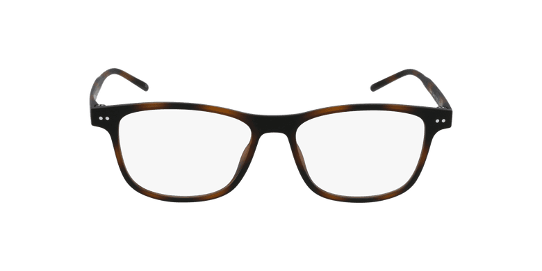 Gafas graduadas hombre MAGIC 46 BLUEBLOCK carey