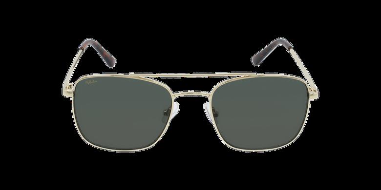 Gafas de sol SAND dorado