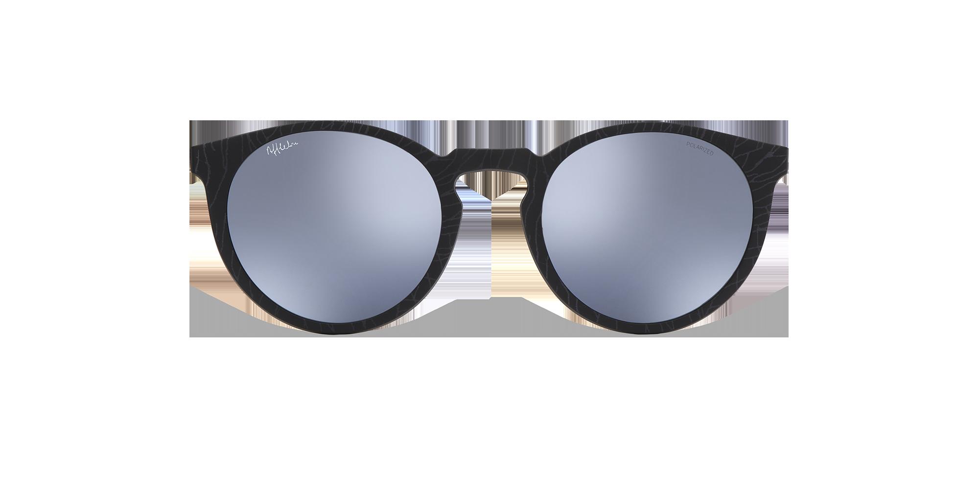 afflelou/france/products/smart_clip/clips_glasses/TMK35PRBK014820.png