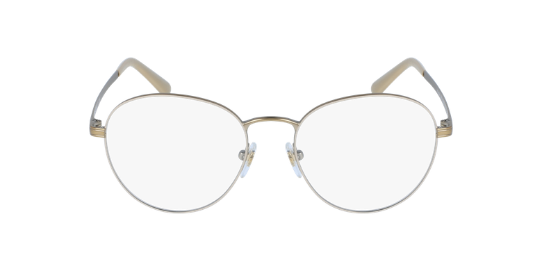 Gafas graduadas mujer VO4024 dorado/dorado