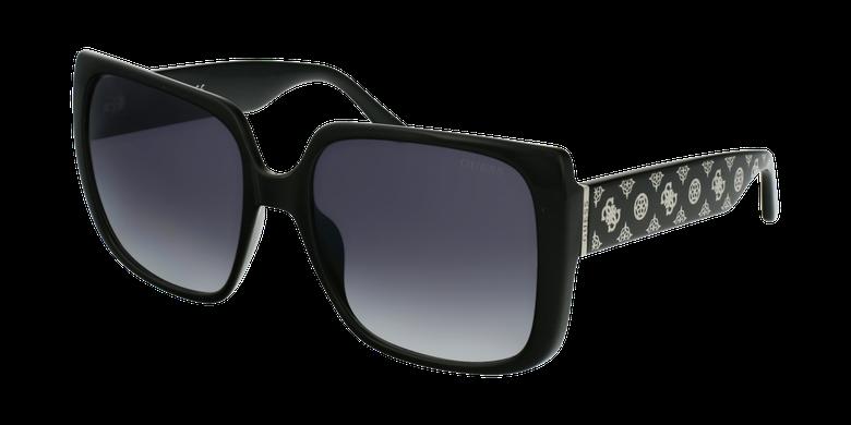 Gafas de sol mujer GU7723 negro