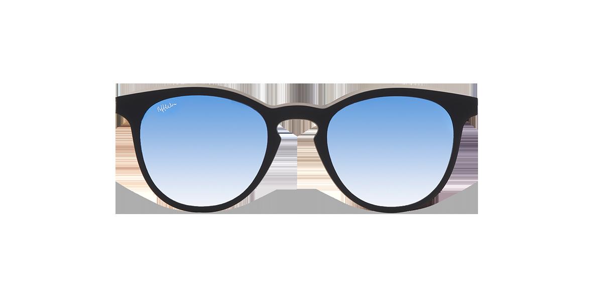 afflelou/france/products/smart_clip/clips_glasses/TMK27TB_BK01_LS26.png