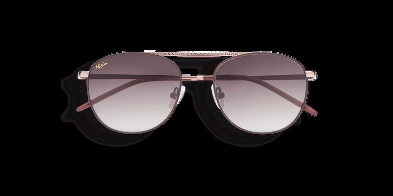 Gafas de sol BEL-AIR negro
