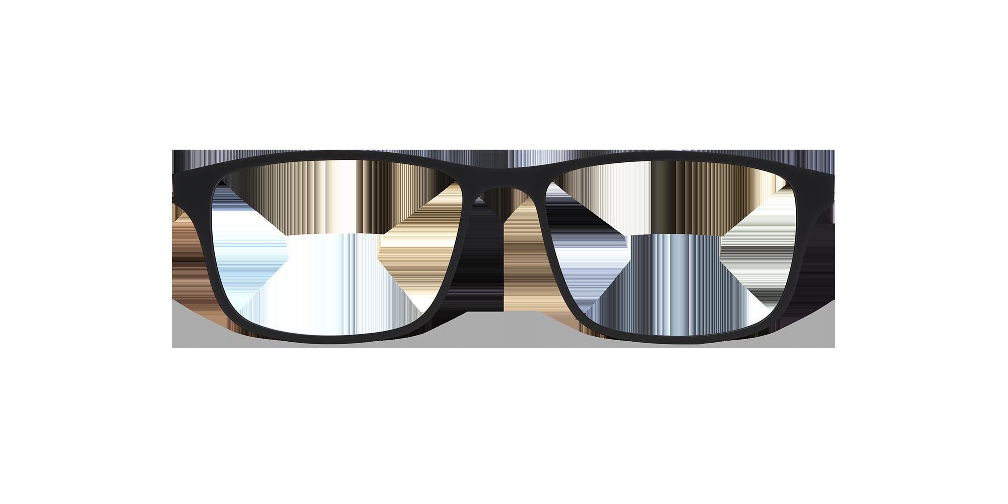 afflelou/france/products/smart_clip/clips_glasses/TMK41BBBK015416.png