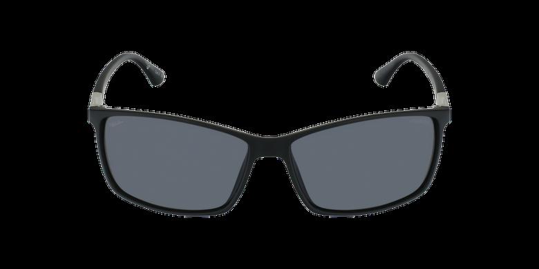 Gafas de sol hombre SHAUN POLARIZED negro