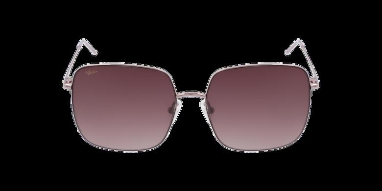 Gafas de sol mujer PATERNA rosa