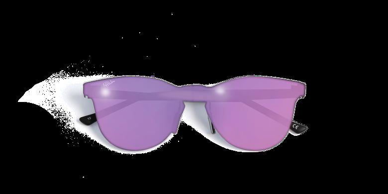 Gafas de sol mujer COSMOS2 verde