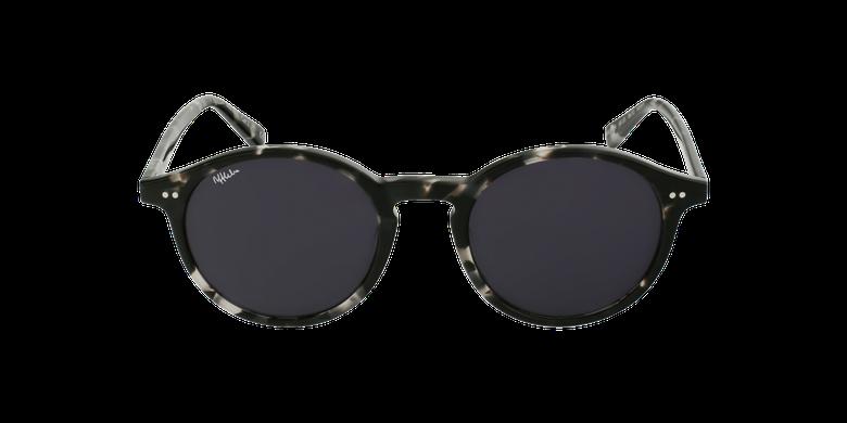Gafas de sol LOIS carey/negrovista de frente