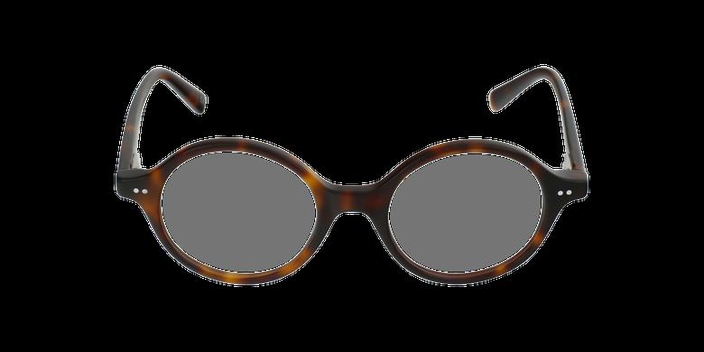 Gafas graduadas niños HARRY carey