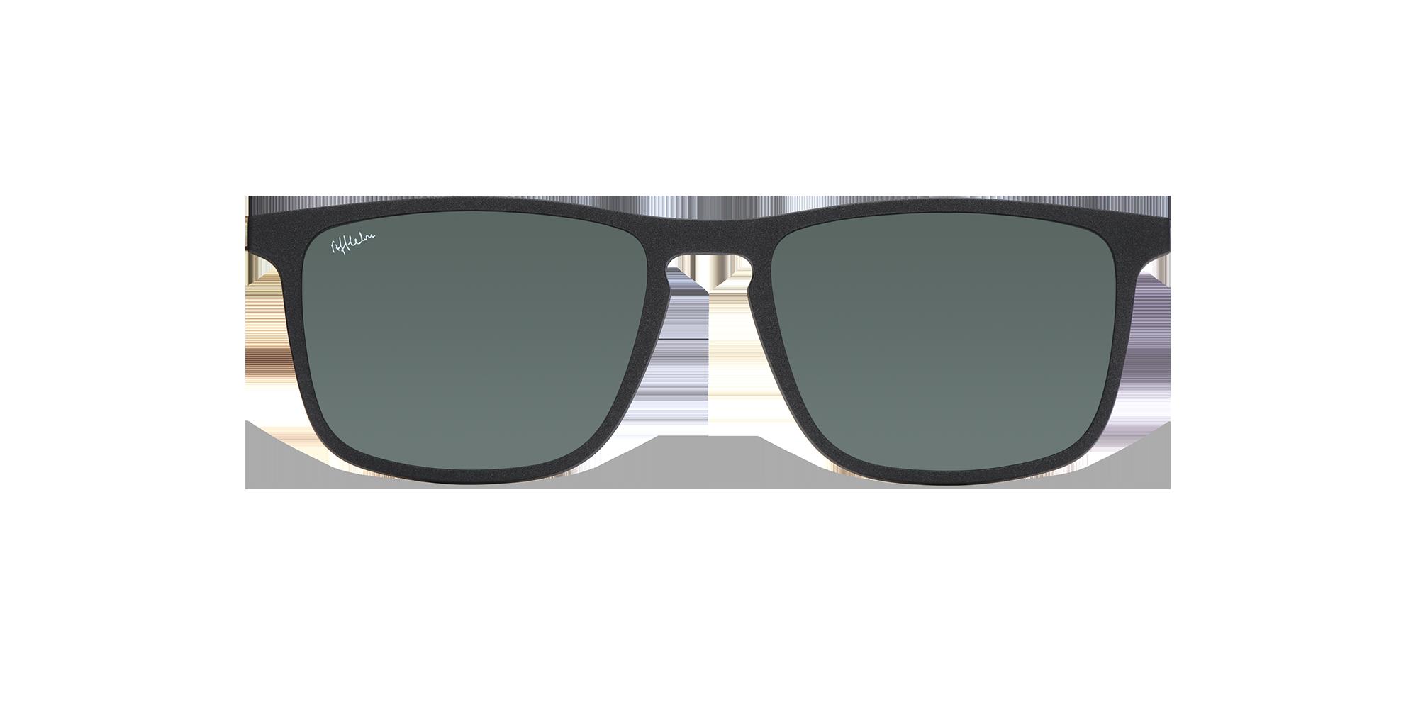 afflelou/france/products/smart_clip/clips_glasses/07630036428757_face.png