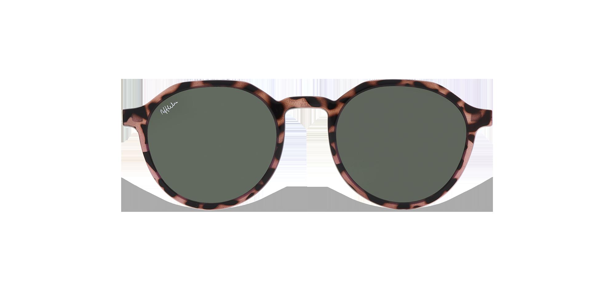 afflelou/france/products/smart_clip/clips_glasses/07630036428931_face.png