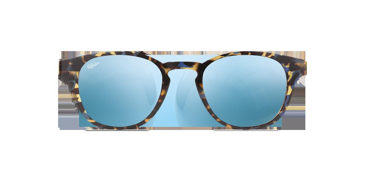 afflelou/france/products/smart_clip/clips_glasses/TMK03PO_C4_LP10.png