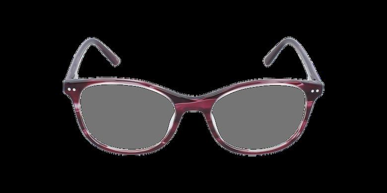 Gafas graduadas niños PAULA rosa
