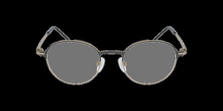 Gafas graduadas MARS gris/beige