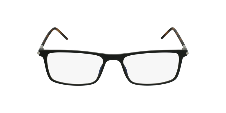 Gafas graduadas hombre MAGIC 72 negro/carey