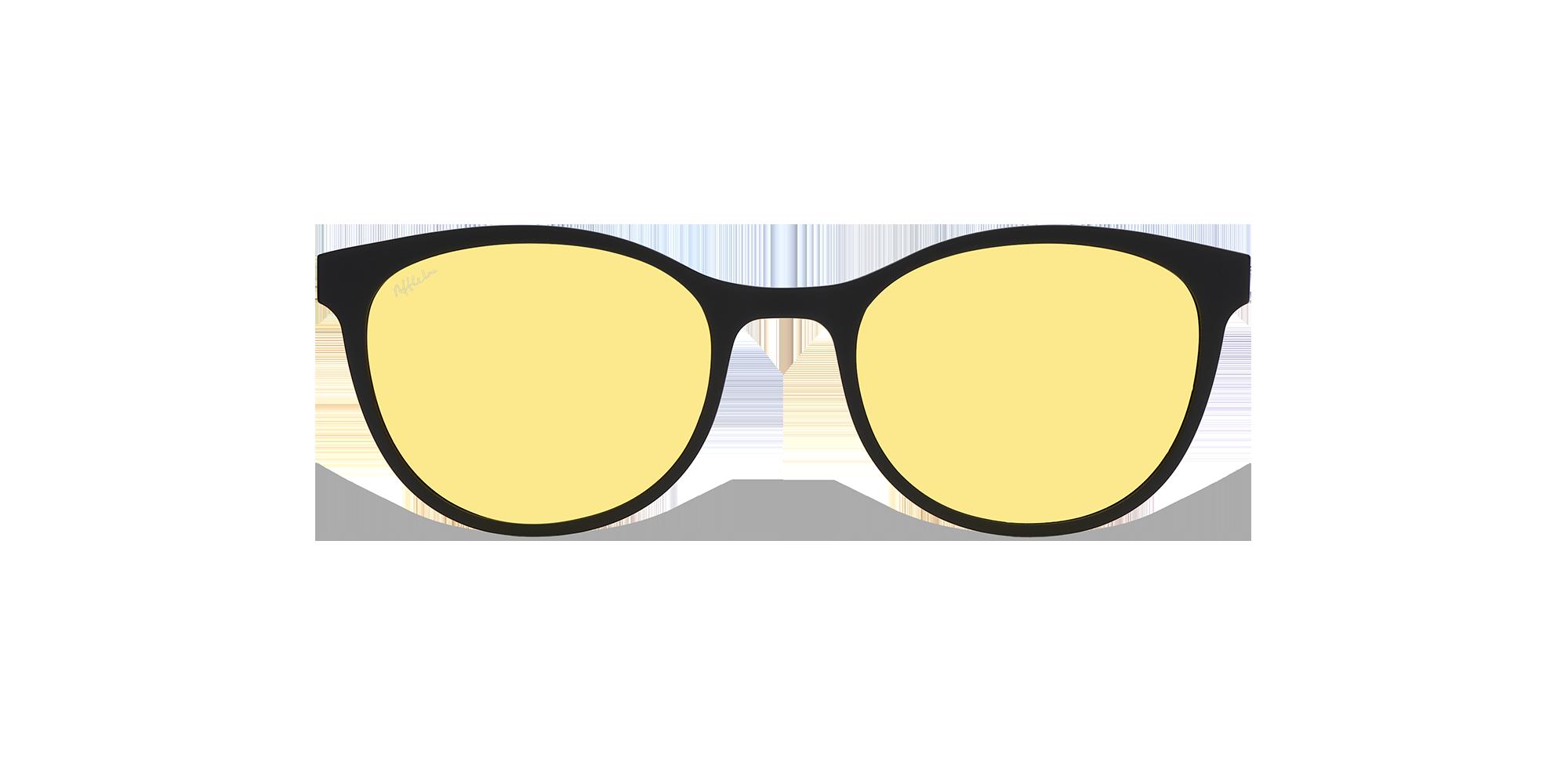 afflelou/france/products/smart_clip/clips_glasses/TMK45YEBK014818.png