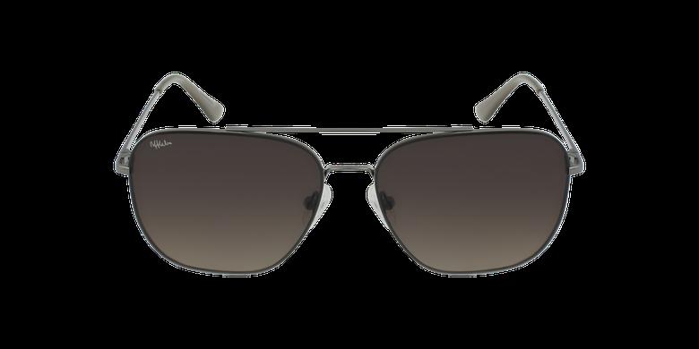 Gafas de sol hombre VINAROZ gris