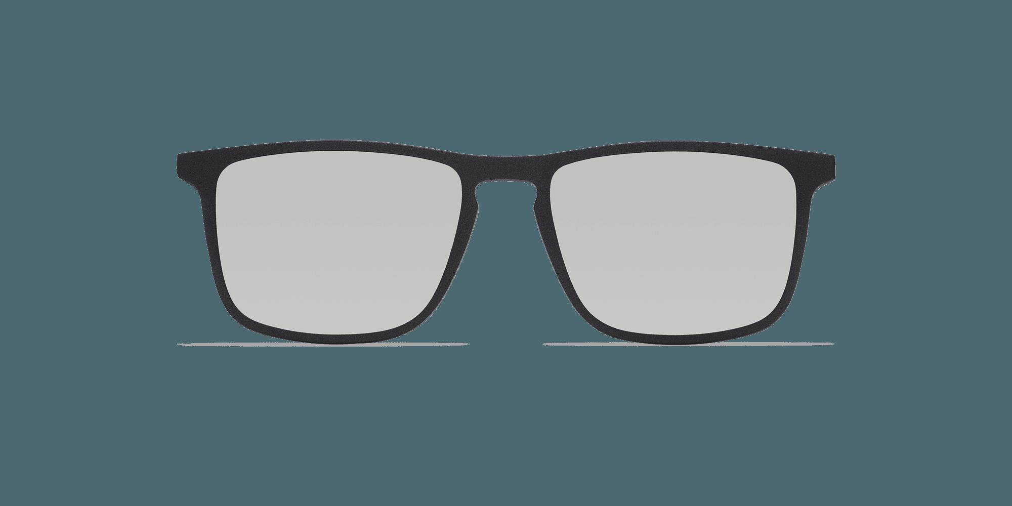 afflelou/france/products/smart_clip/clips_glasses/07630036428870_face.png