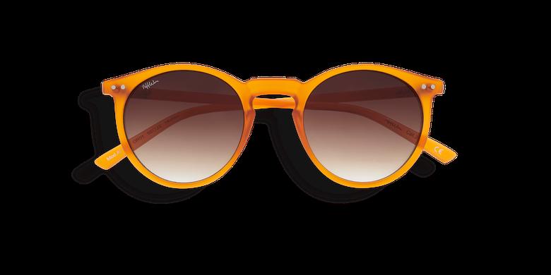 Gafas de sol ALTEA rojo