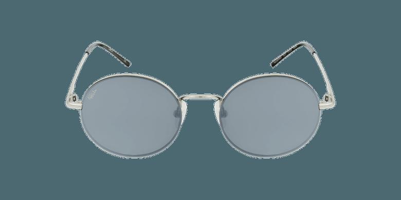Gafas de sol BERNIA plateado