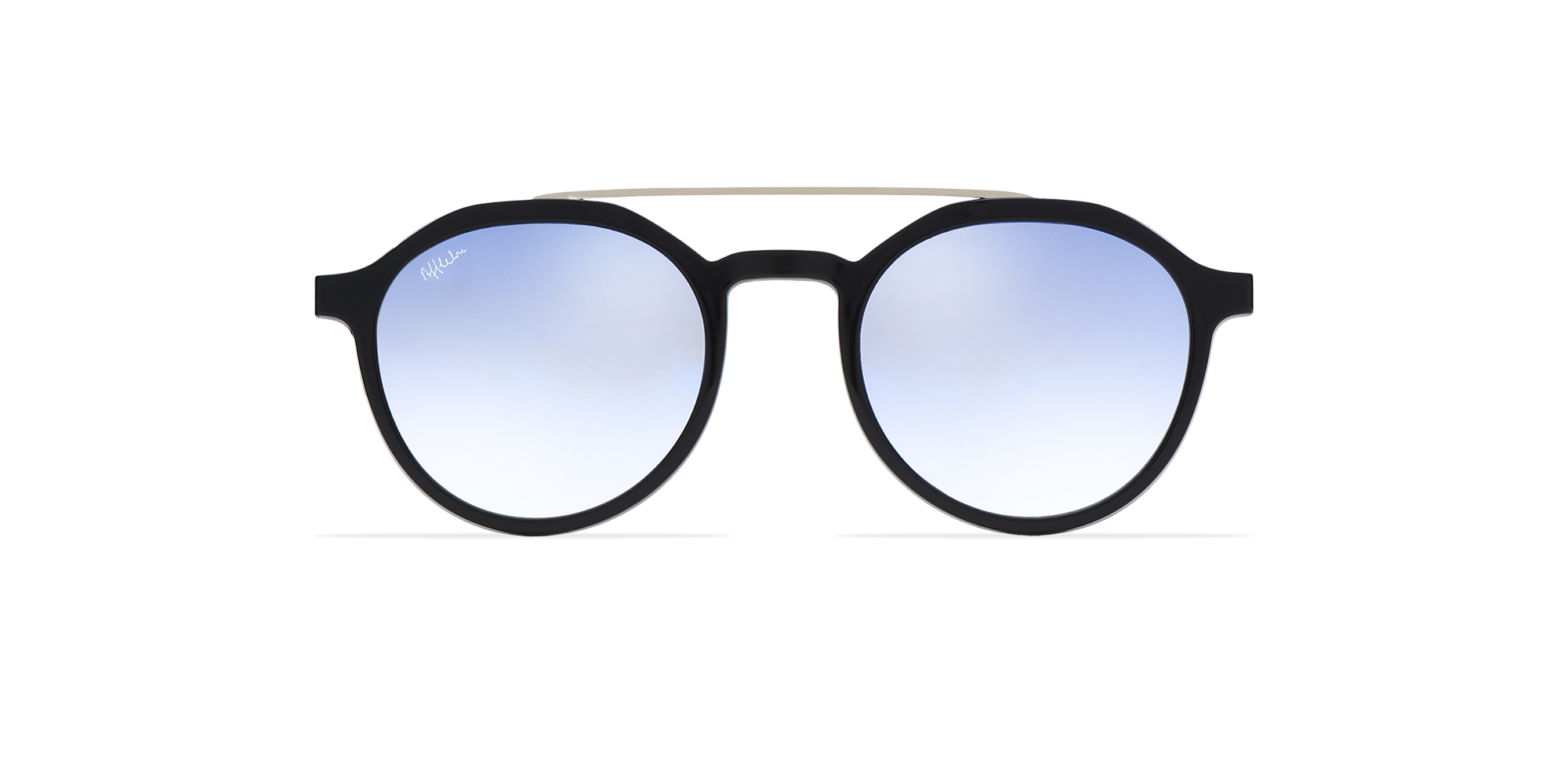 afflelou/france/products/smart_clip/clips_glasses/07630036429105_face.png
