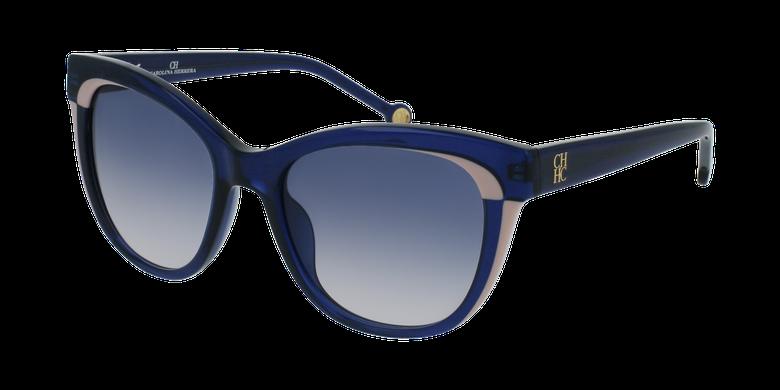 Gafas de sol mujer SHE787 azul